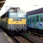 1277-v43-mt
