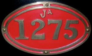ja1275plate