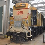 1281_Workshops_Rail_Museum
