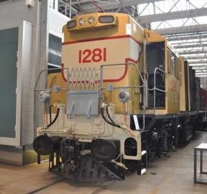 1281_Workshops_Rail_Museum