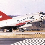 176th_Fighter_Interceptor_Squadron_Convair_F-102A-75-CO_Delta_Dagger_56-1279_1970