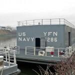 YFN-1286-11-28-05-MR