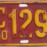 1930-1292XL