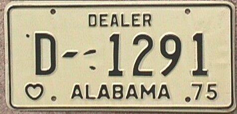 AL-75-DEALER-D-1291_640
