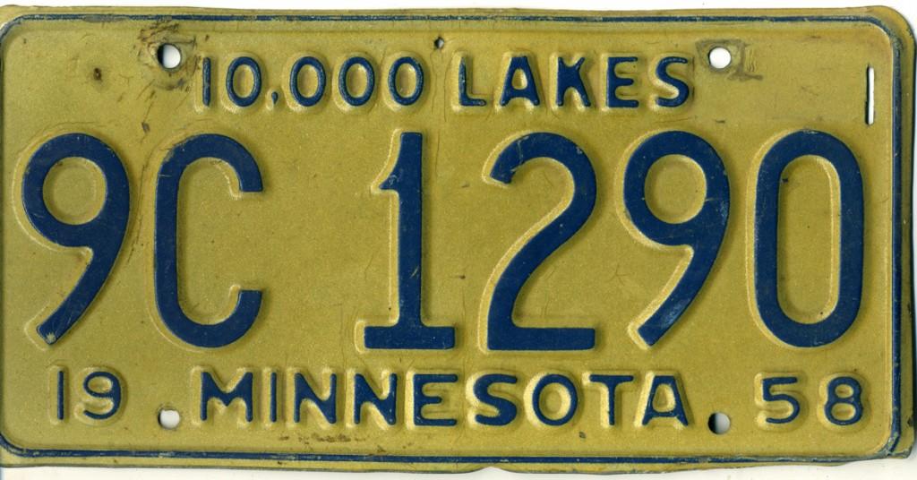 Minnesota_1958_9C_1290