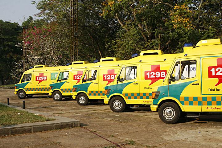 1298-kl-ambulances