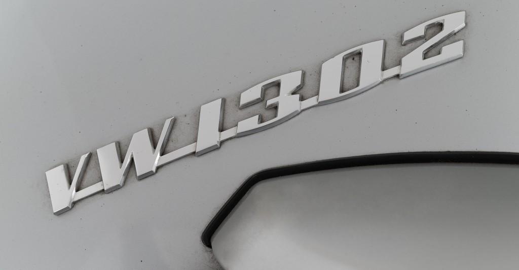 VW_1302_Logo,_SahiFa_Braunschweig,_AP3Q0101_edit