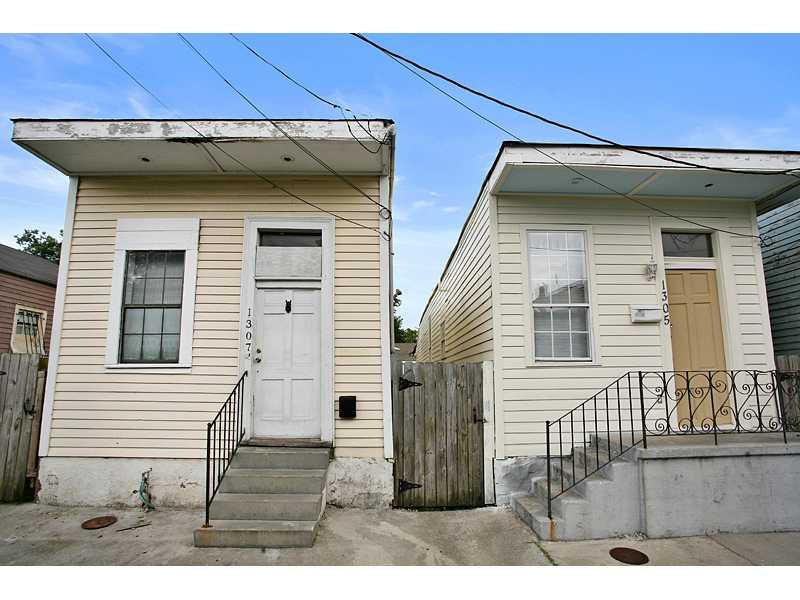 picture-uh=ea21d0b2bd1e760e7f1aa626a786da-ps=e28b477cbb7aaa0c4f6d899fe192a5-1307-Marigny-St-New-Orleans-LA-70117