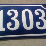 vw-kaefer-1303