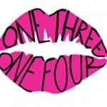 1314_Pink_lips