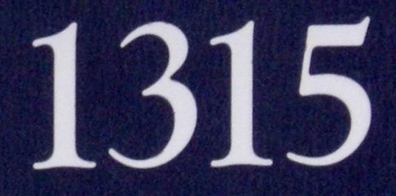 n1315