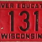 1318A