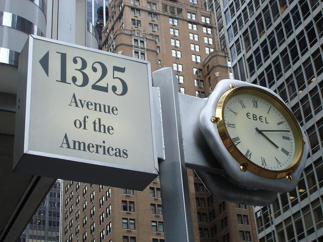 1325-avenue-of-americas