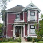 873px-House_at_1329_Carroll_Ave.,_Los_Angeles_(Charmed_House)