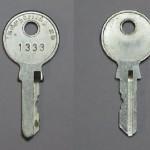 key-1333