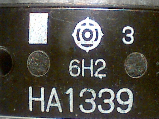 ha1339