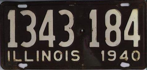 Illinois_1940_1343_184