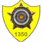 star1350