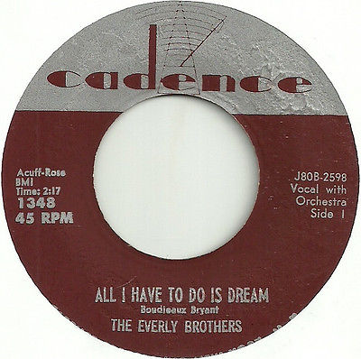 the-everly-brothers-cadence-1348-all-i-have-to-do-is-dream-claudette_9679158