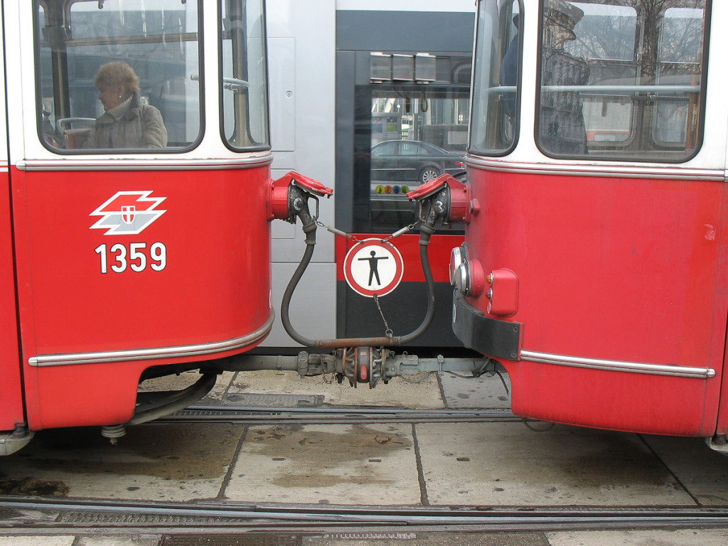 Tram-Coupler-of-Wien-1359