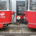 Tram-Coupler-of-Wien-1359
