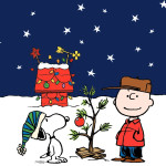 peanuts-christmas-wallpaper-3