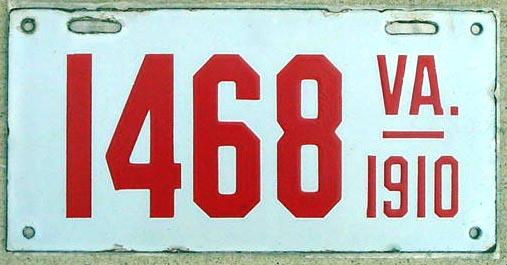 radio UNLEASHED #1468