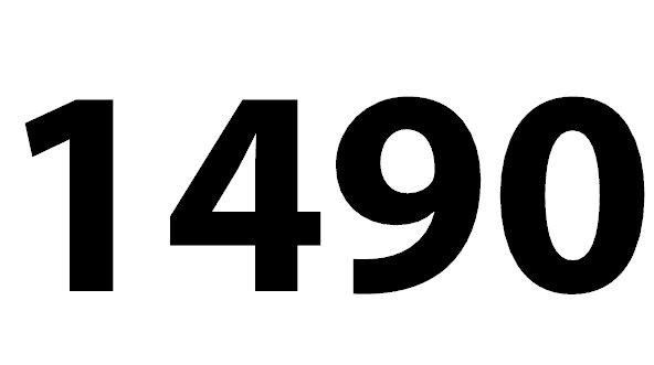 radio UNLEASHED #1490 | radio UNLEASHED with Dave Leonard